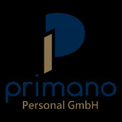 Primano Personal Augsburg