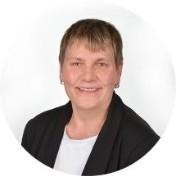 Sigrid Welz